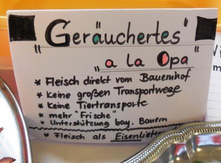 Fruehstueck_Kaertchen2.JPG