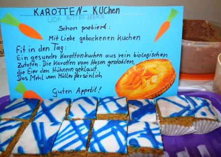 Fruehstueck_Kaertchen3.JPG