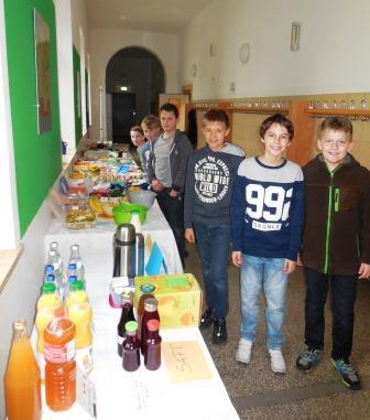 Fruehstuecksbuffet-1.JPG
