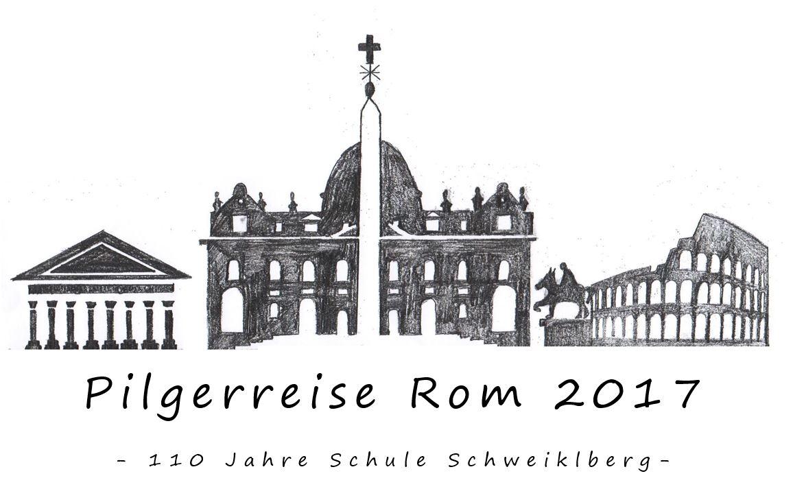 Logo_Rom.JPG
