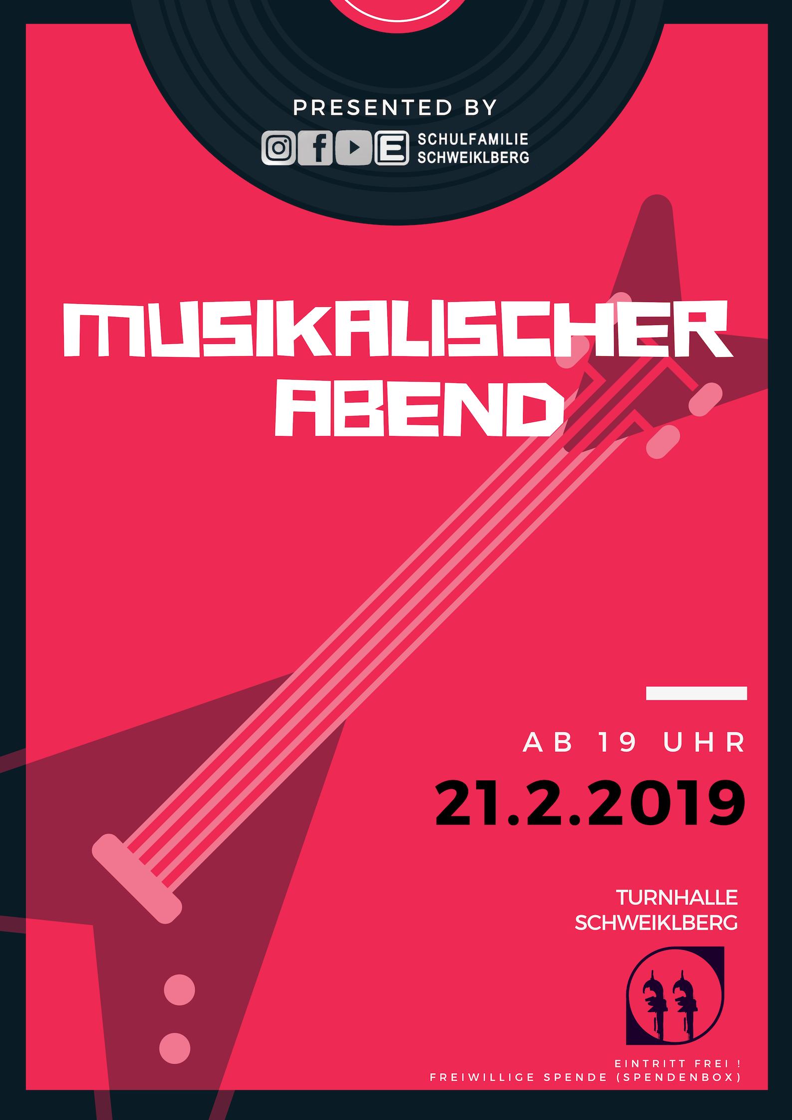 Musikalischer_Abend_2019.png